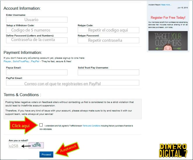 formulario registro parte 2