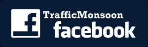 Trafficmonsoon Face boton